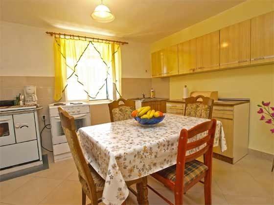 Küche - Bild 3 - Objekt 160284-230