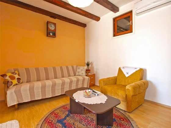 Wohnzimmer - Bild 1 - Objekt 160284-230