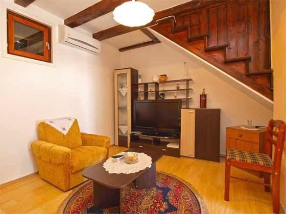 Wohnzimmer - Bild 3 - Objekt 160284-230
