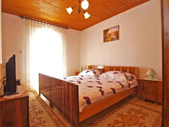Schlafzimmer 1 - Objekt 160284-230