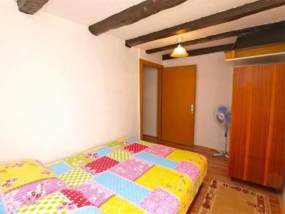 Schlafzimmer 2 - Bild 1 - Objekt 160284-230