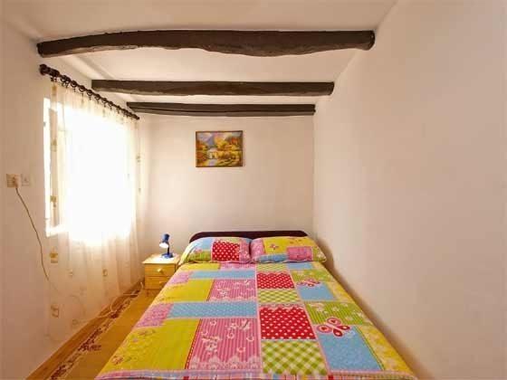 Schlafzimmer 2 - Bild 2 - Objekt 160284-230