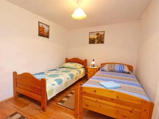 Schlafzimmer 3 - Bild 1 - Objekt 160284-230