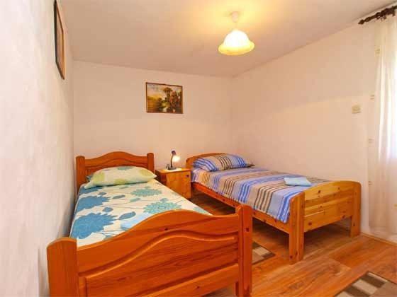 Schlafzimmer 3 - Bild 2 - Objekt 160284-230