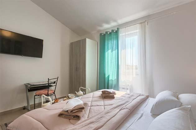 Schlafzimmer 3 - Objekt 160284-258