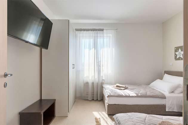 Schlafzimmer 5 - Objekt 160284-258