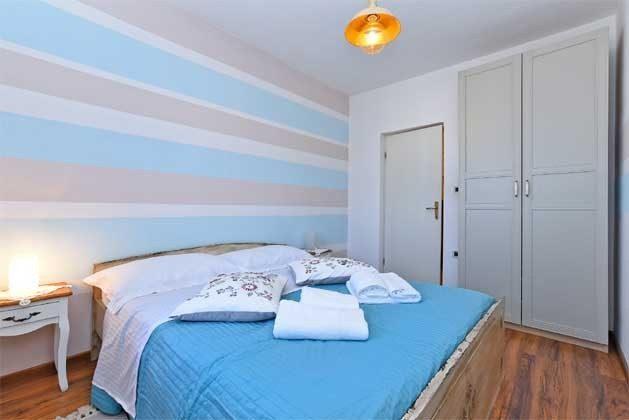 Schlafzimmer 1 - Bild 2 - Objekt 160284-260