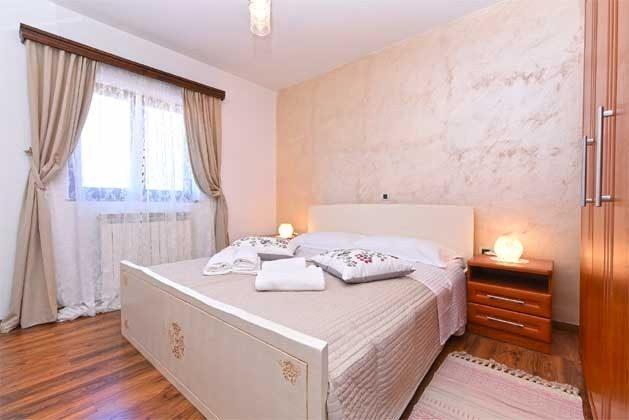 Schlafzimmer 2 - Bild 1 - Objekt 160284-260