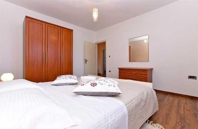 Schlafzimmer 2 - Bild 2 - Objekt 160284-260