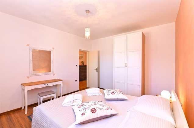 Schlafzimmer 3 - Bild 1 - Objekt 160284-260