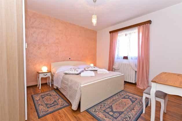 Schlafzimmer 3 - Bild 2 - Objekt 160284-260