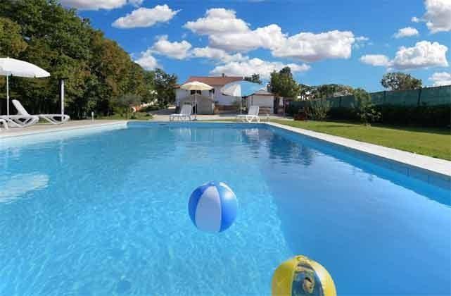 der Pool - Bild 2 - Objekt 160284-260