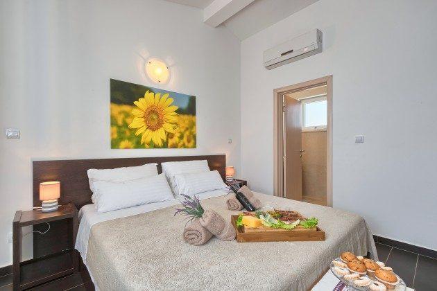 Schlafzimmer 2 - Objekt 160284-286