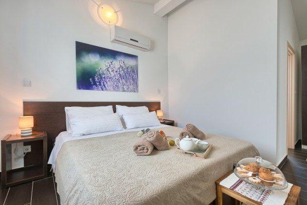 Schlafzimmer 3 - Bild 1 - Objekt 160284-286