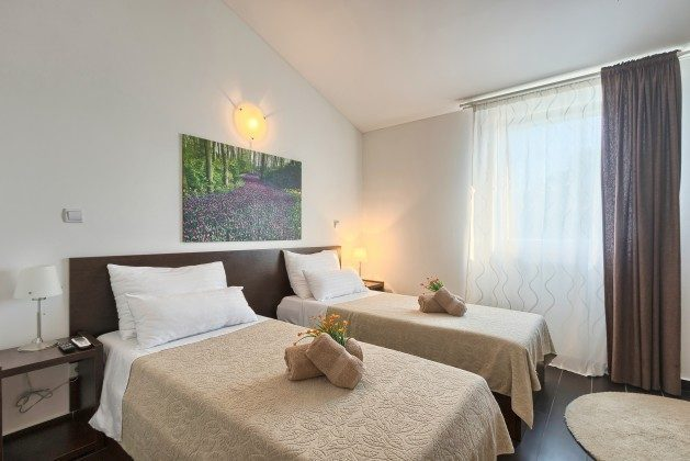 Schlafzimmer 5 - Objekt 160284-286
