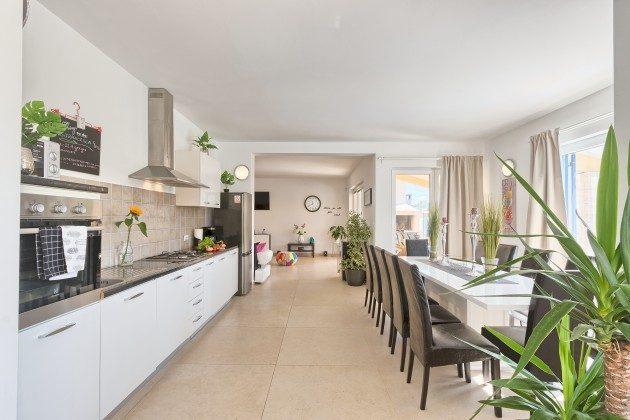 Küchenzeile - Objekt 160284-287
