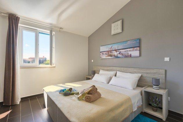Schlafzimmer 1 - Objekt 160284-287