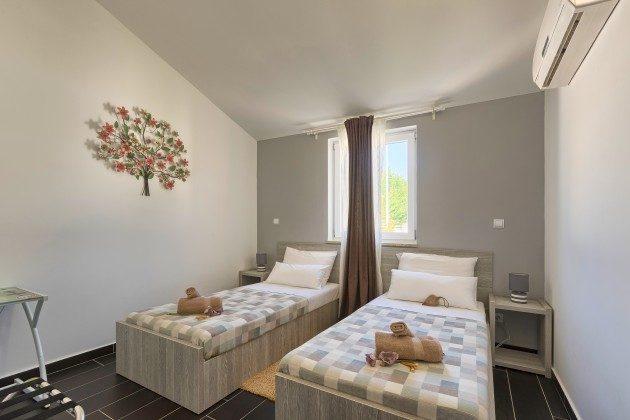 Schlafzimmer 5 - Objekt 160284-287
