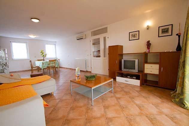 A2 Wohnbereich - Bild 2 - Objekt 160284-28