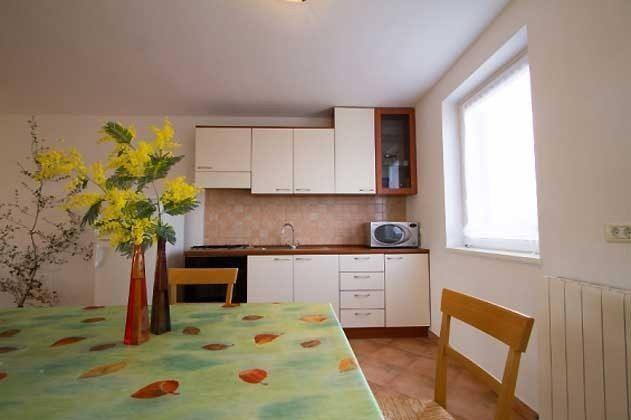 A2 Wohnbereich - Bild 4 - Objekt 160284-28