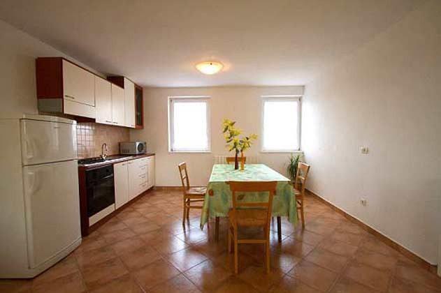 A2 Wohnbereich - Bild 5 - Objekt 160284-28