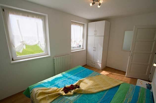 A2 Schlafzimmer 1 - Objekt 160284-28