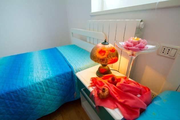 A2 Schlafzimmer 2 - Objekt 160284-28
