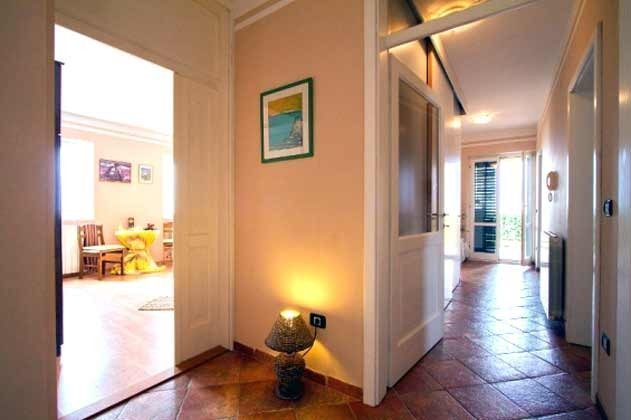 A3 Eingangsbereich - Objekt 160284-28