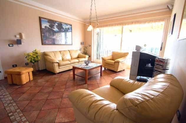 A3 Wohnbereich - Bild 2 - Objekt 160284-28