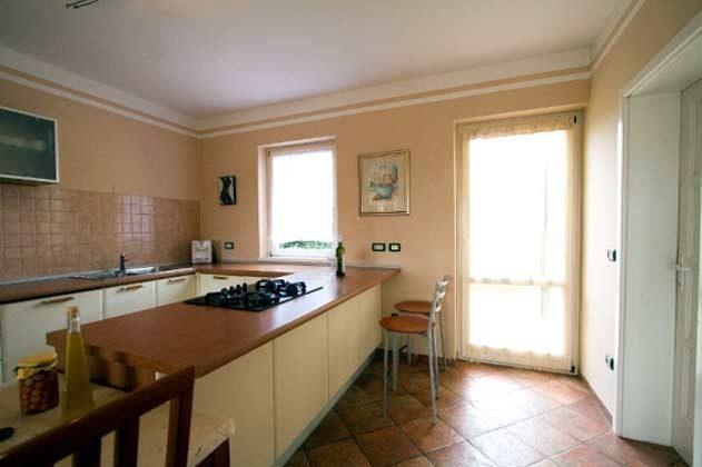 A3 Wohnbereich - Bild 3 - Objekt 160284-28