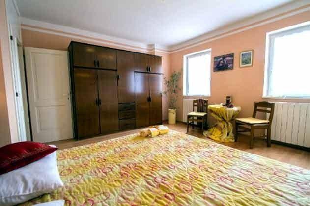 A3 Schlafzimmer 1 von 3 - Objekt 160284-28