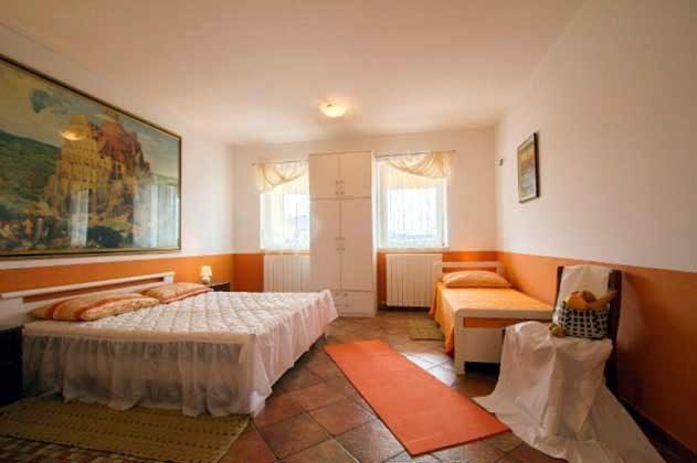 A3 Schlafzimmer 2 von 3 - Objekt 160284-28