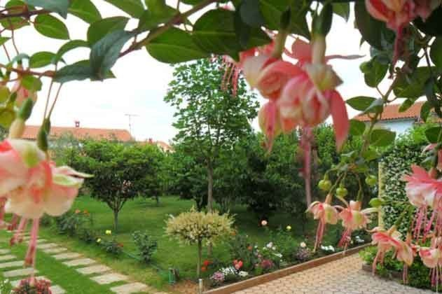 Garten - Bild 1 - Objekt 160284-28