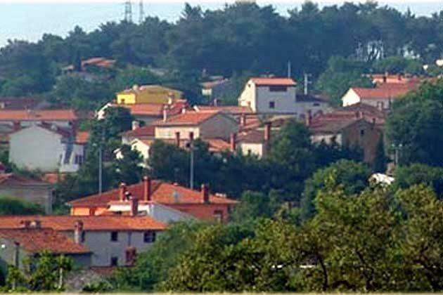 Rovinjsko Selo - Objekt 160284-28