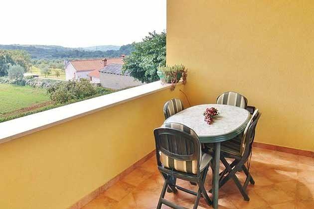 A2 Balkon - Objekt 160284-28
