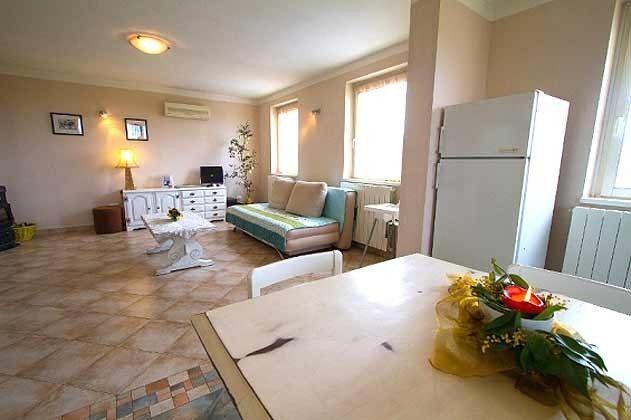 A1 Wohnbereich - Bild 2 - Objekt 160284-28