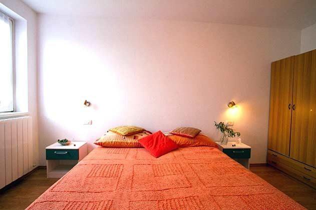 A1 Schlafzimmer 1 - Objekt 160284-28