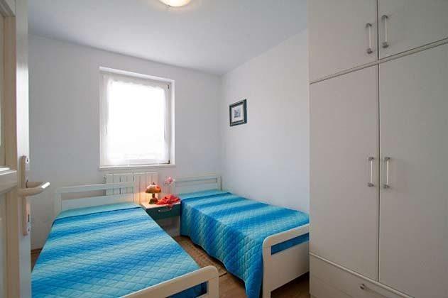 A1 Schlafzimmer 2 - Objekt 160284-28