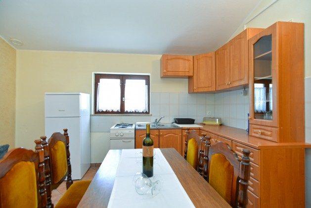 Wohnküche - Bild 3 - Objekt 160284-306