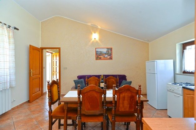 Wohnküche - Bild 4 - Objekt 160284-306