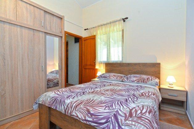 Schlafzimmer 1 - Bild 1 - Objekt 160284-306