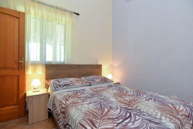 Schlafzimmer 1 - Bild 3 - Objekt 160284-306