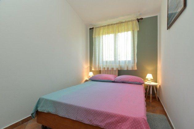 Schlafzimmer 2 - Bild 1 - Objekt 160284-306