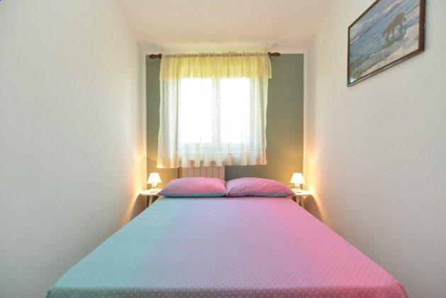 Schlafzimmer 2 - Bild 3 - Objekt 160284-306