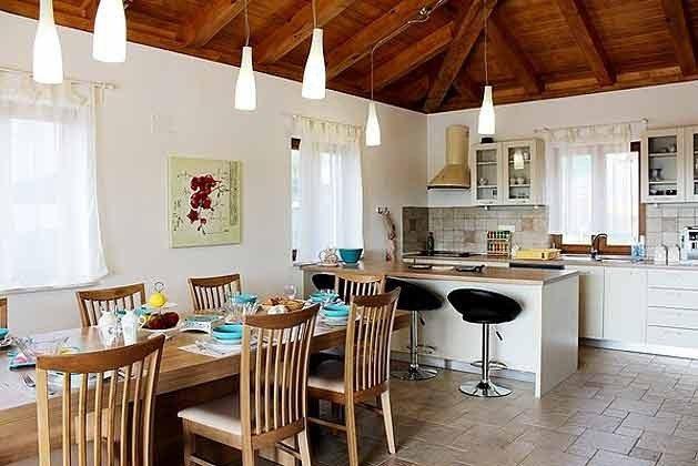 Küche - Objekt 165118-1