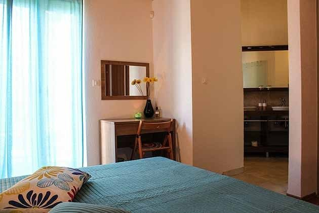 Schlafzimmer 2 im Obergeschoss - Bild 2 - Objekt 165118-1