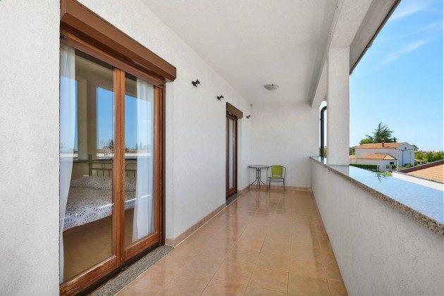 Balkon - Objekt 225602-10