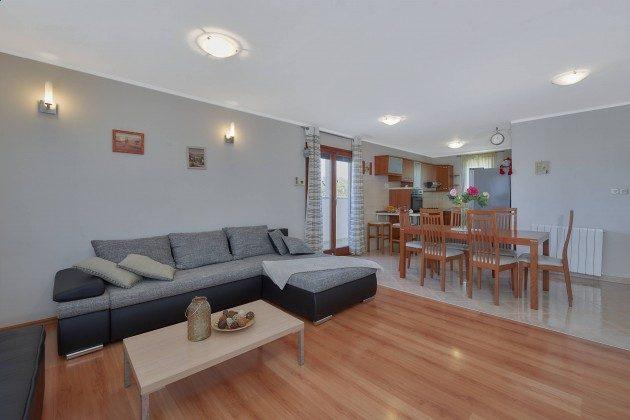 Wohnbereich - Bild 2 - Objekt 225602-10