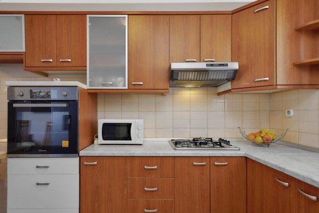 Küchenzeile - Bild 2 - Objekt 225602-10