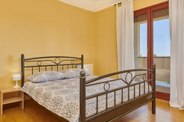 Schlafzimmer 3 - Bild 1 - Objekt 225602-10